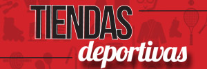 Tiendas Deportivas1