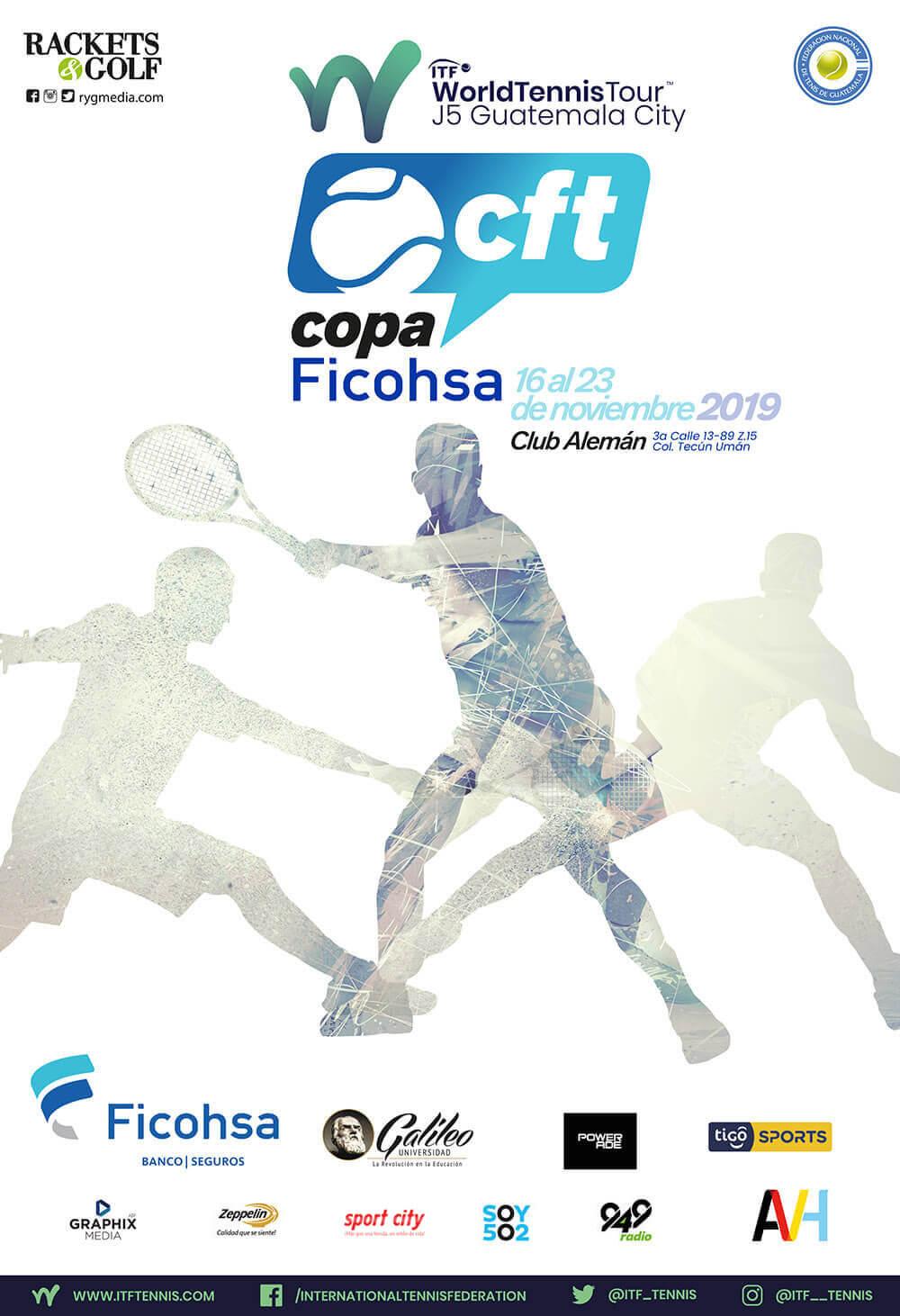 Copa Ficohsa