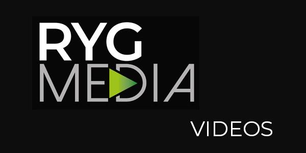RYG MEDIA video